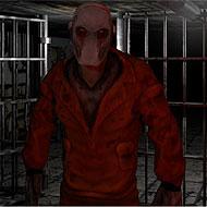 Hostel 2 Killing Floor