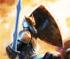 Knights Beasts & Magic 2