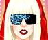 Imbrac-o pe Lady Gaga