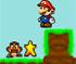 Leap Mario