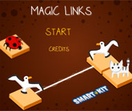 Magic Links