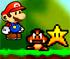 Mario Adventures