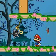 Mario New Extreme 2