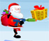 Merry Christmas Adventures