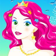 Micuta Ariel