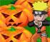 Naruto Pumpkin Heaven