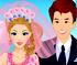 Nunta Anului