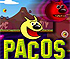 Pacos 3