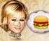 Paris Hilton Diet Secrets