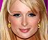 Paris Hilton Makeover 2