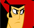 Samurai Jack Path of Destiny
