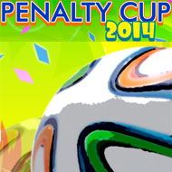 Penalty Cup 2014