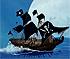 Pirates of Teelonian
