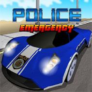 Police Emergency