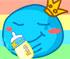 Prince Bubble