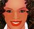Tratament Facial cu Rihanna