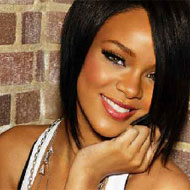 Rihanna Puzzle