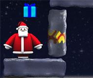 Santa Rooftop-Hop