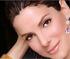 Sandra Bullock Makeover