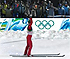 Ski Jumping Vancouver 2010