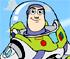 Space Ranger Training