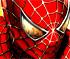 Spider-Man Escape