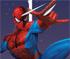 Spider-Man Stone Breaker