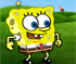 SpongeBob Fall Away