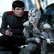 Star Trek Beyond Spot the Numbers