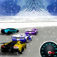 Test Speed 3D