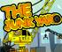 The Junk Yard