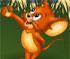 Tom si Jerry la Carnaval