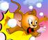 Tom and Jerry Iceball