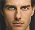 Tom Cruise's Kissing History