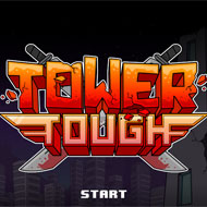 Tower Tough