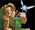 Ultimate Zelda Trivia