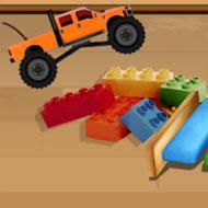 Volt Toys Championship