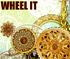 Wheel It