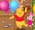 Winnie Balloon Trail