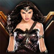 Wonder Woman Spot 6 Diff